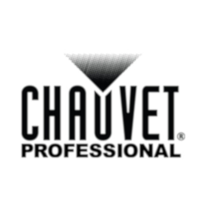 ChavuetLogo.jpg