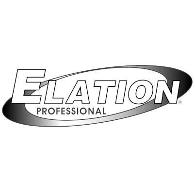 ElationLogo.jpg
