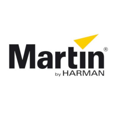 MartinLogo.jpg
