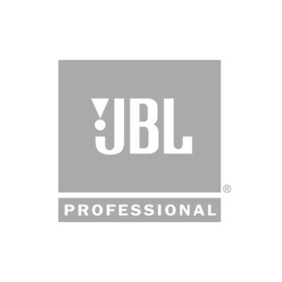 JBL-Gray.jpg