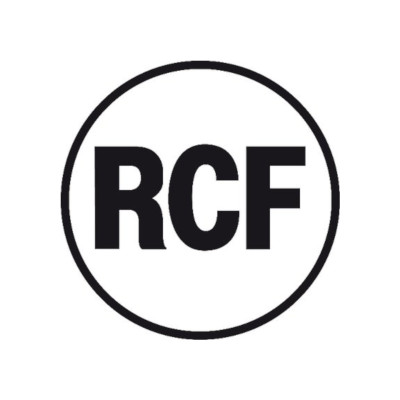 rcfAudio.jpg