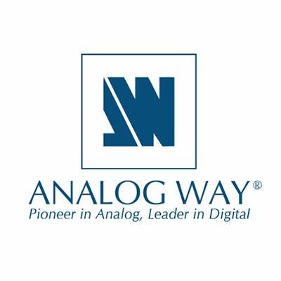 AnalogWay.jpg