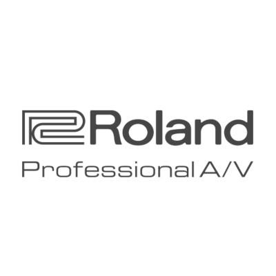 RolandProAV.jpg