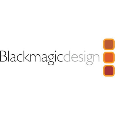 blackmagicLogo.jpg