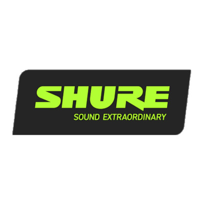 Shure-Gray.jpg