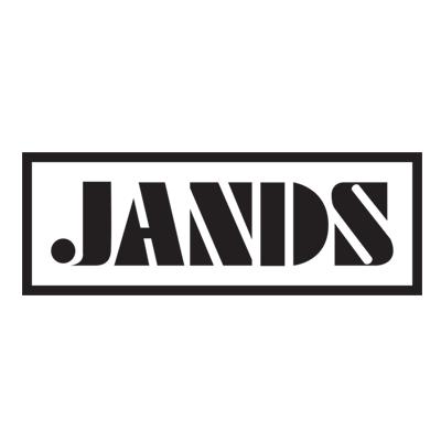 Jands BW Logo.png