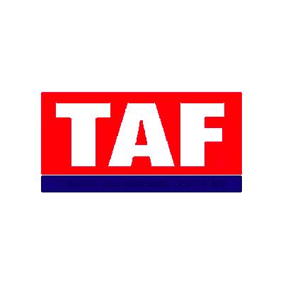 TAF_nobkg.png