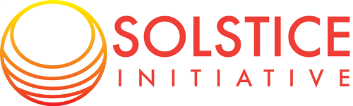 solstice_initiative_logo.png