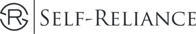 logo-self-reliance-ex-lg-400x70.png
