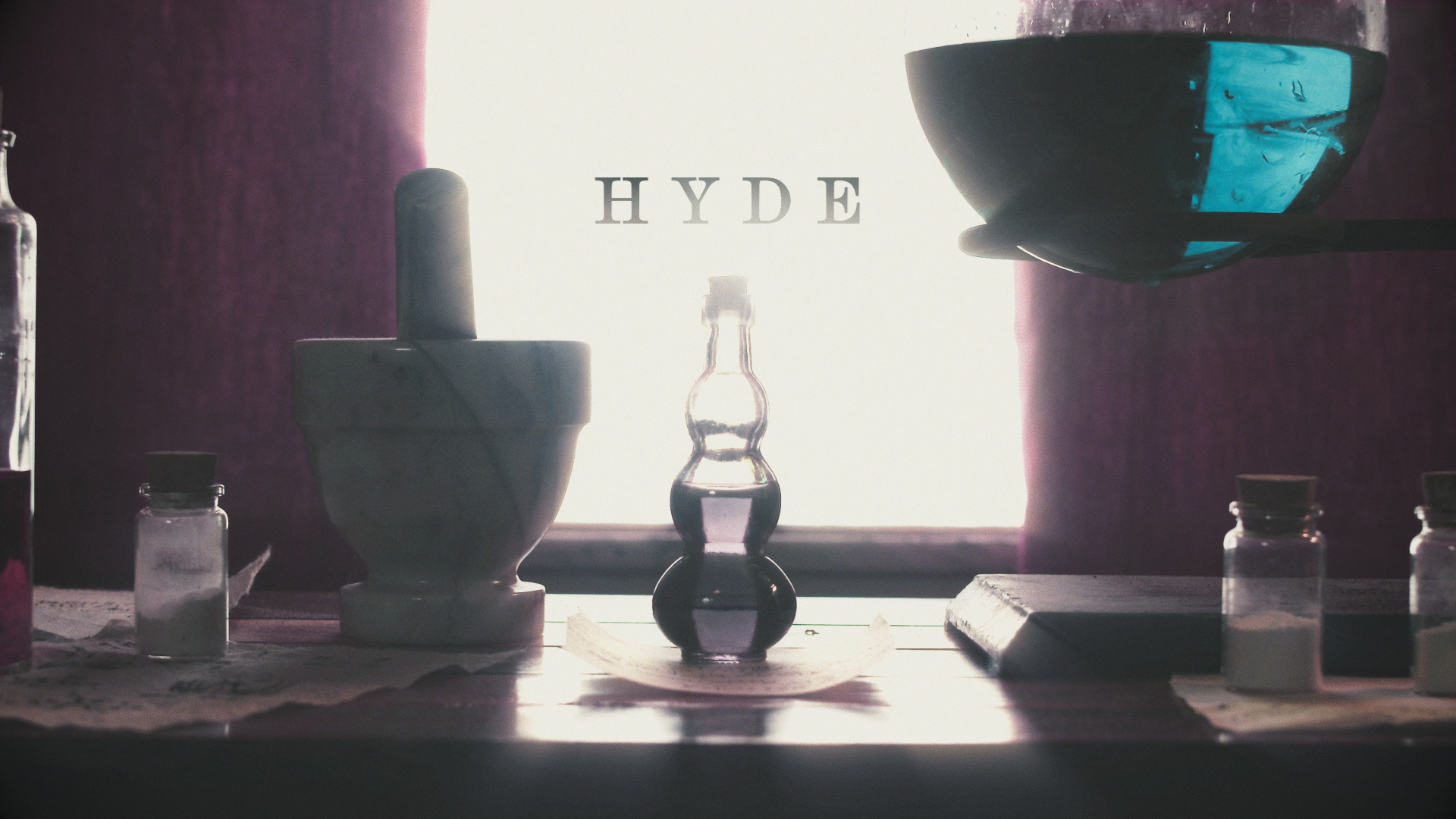 Hyde - title.jpg