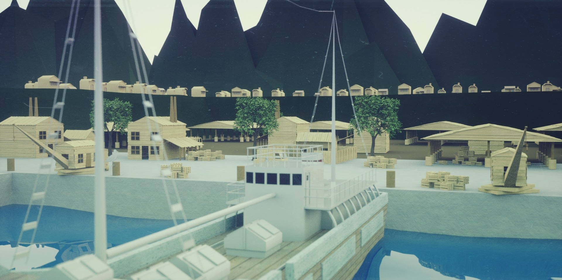 Lucky Dragon Dock.jpg