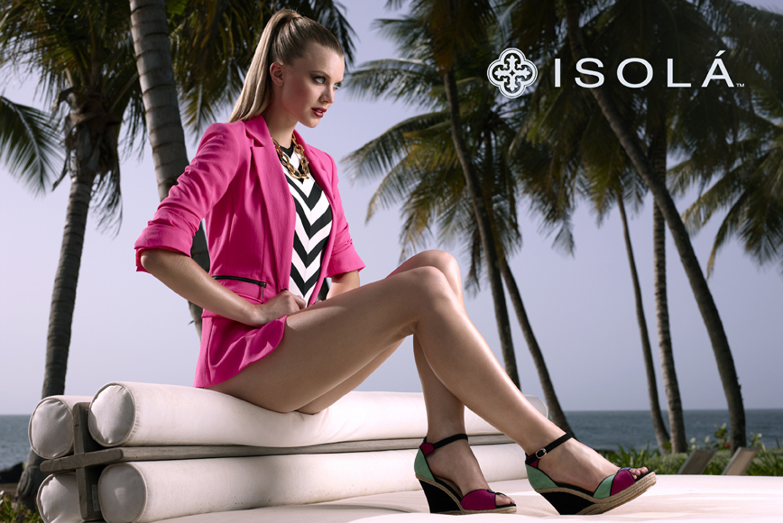 ISOLA-1 2.jpg