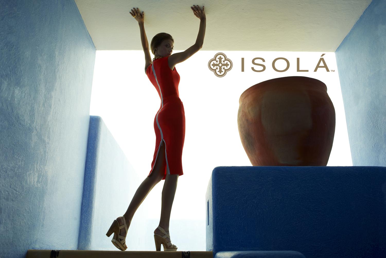 ISOLA-1.jpg