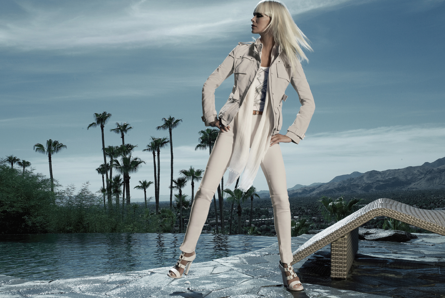 Gucci-Palm Springs2.jpg