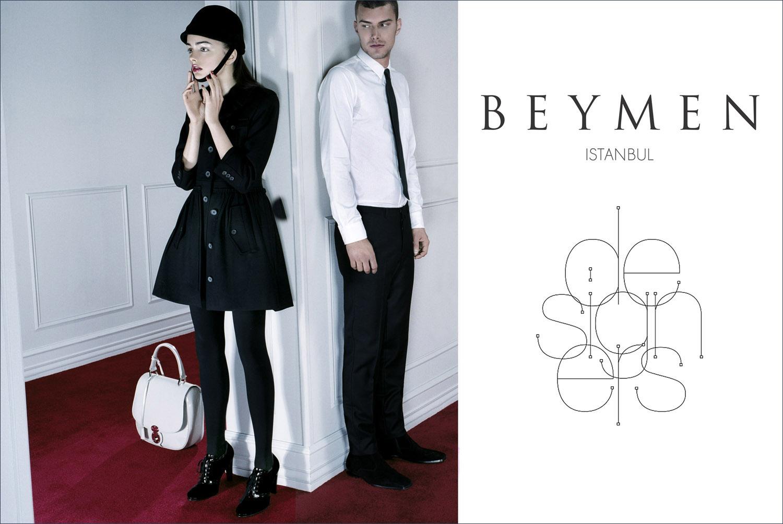 BEYMANS-2.jpg