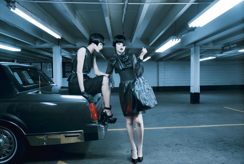 Car park-2.jpg