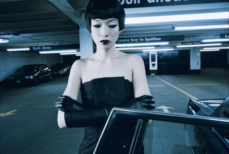 Car park-6.jpg