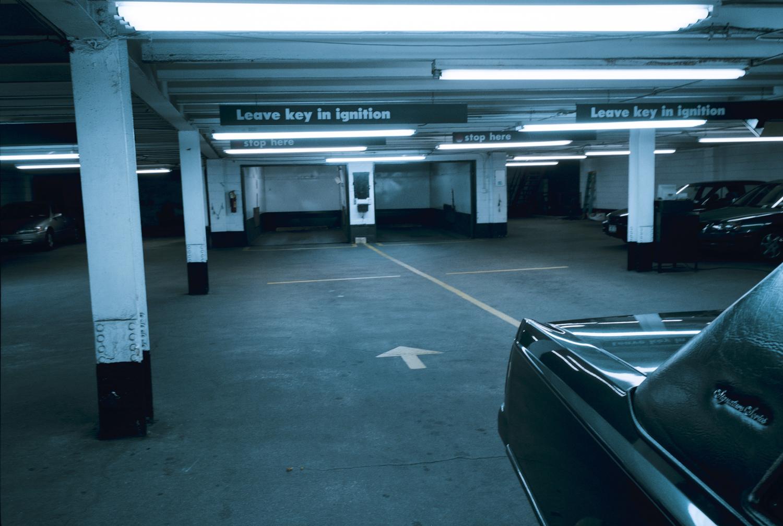 Car park-7.jpg