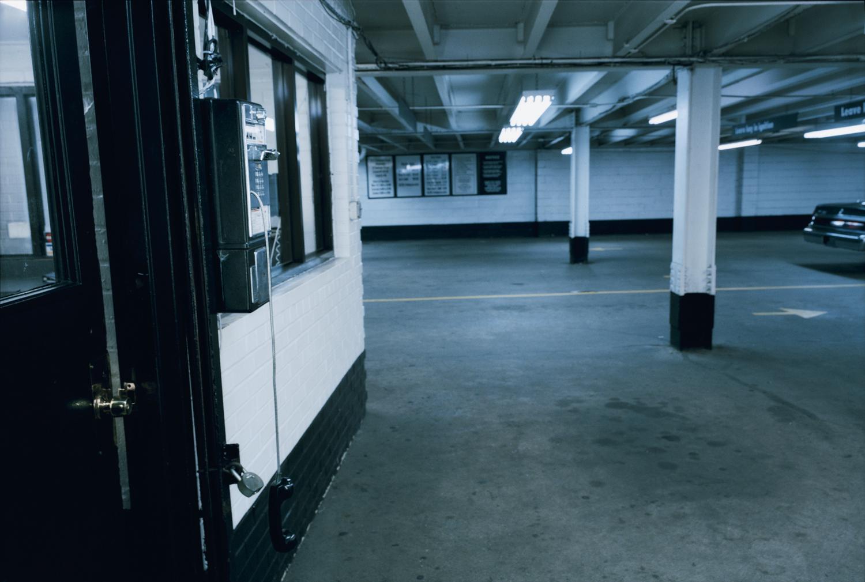 Car park-10.jpg