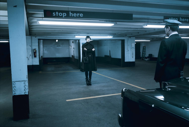 Car park-14.jpg