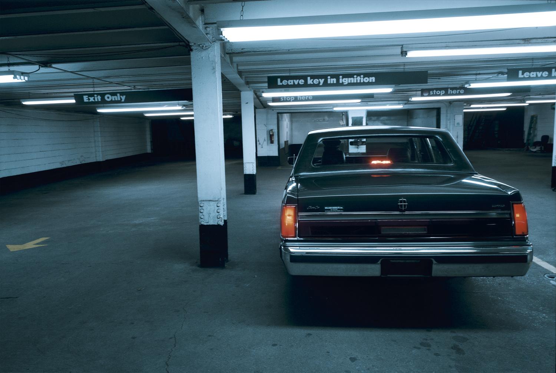 Car park-15.jpg