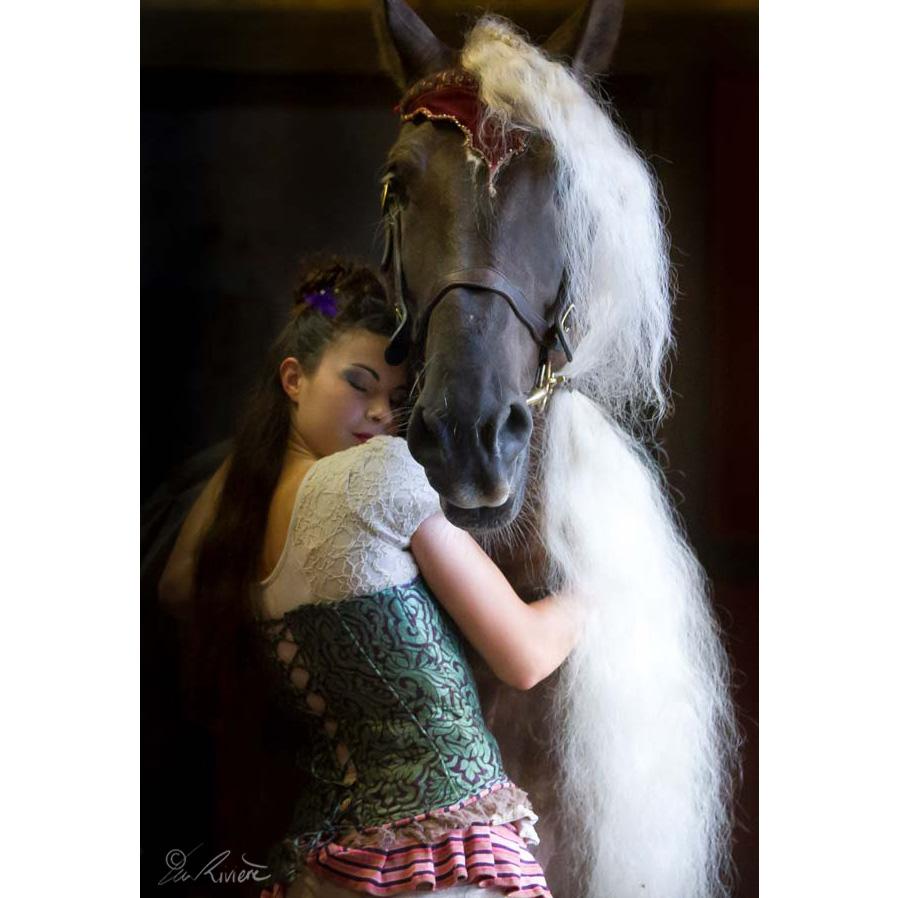 ©LÉA RIVIÈRE_ART_passion_horse16.jpg