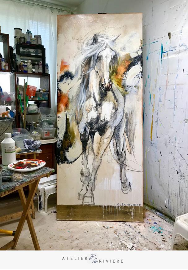 ©LÉA RIVIÈRE_STUDIO_ART_HORSE-CHEVAL2.jpg