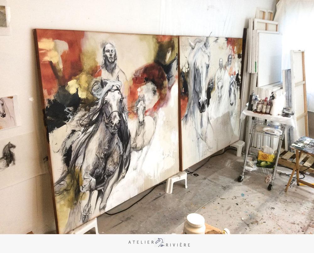 ©LÉA RIVIÈRE_STUDIO_ART_HORSE-CHEVAL3.jpg