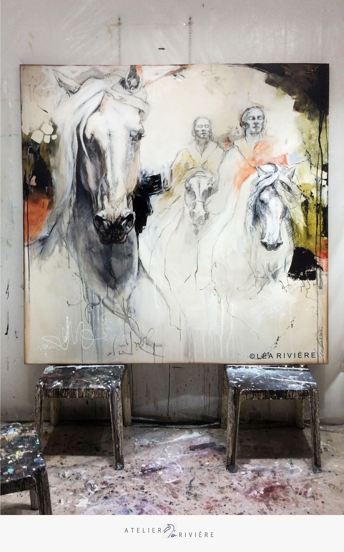 ©LÉA RIVIÈRE_STUDIO_ART_HORSE-CHEVAL4.jpg