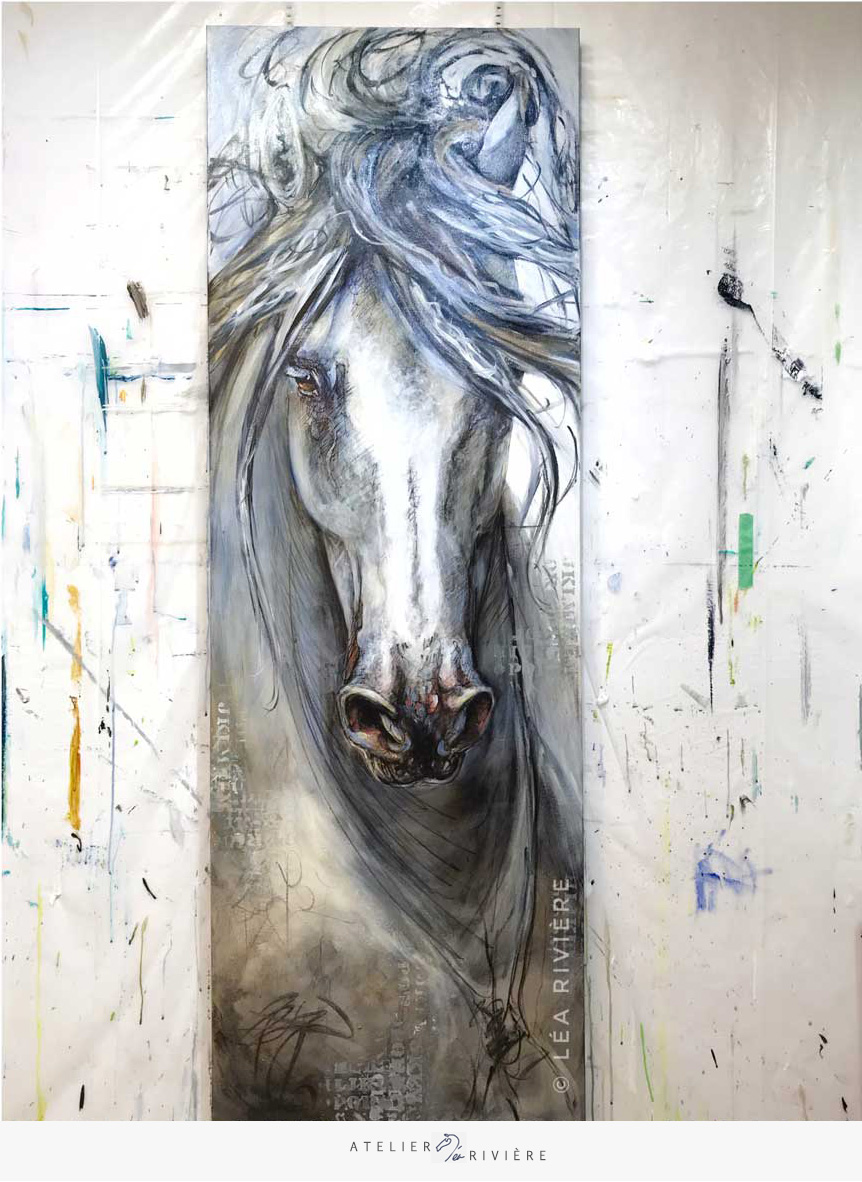 ©LÉA RIVIÈRE_STUDIO_ART_HORSE-CHEVAL7.jpg