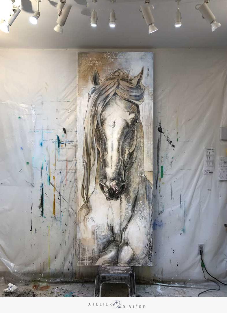 ©LÉA RIVIÈRE_STUDIO_ART_HORSE-CHEVAL9.jpg