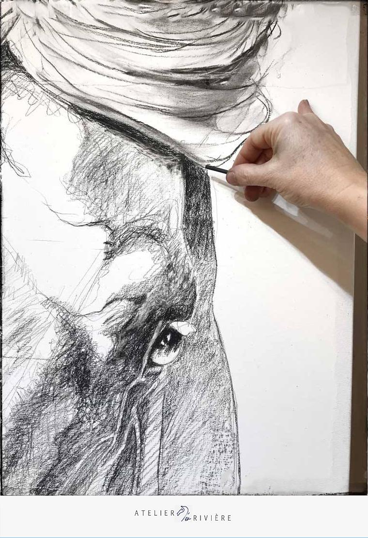 ©LÉA RIVIÈRE_STUDIO_ART_HORSE-CHEVAL10.jpg