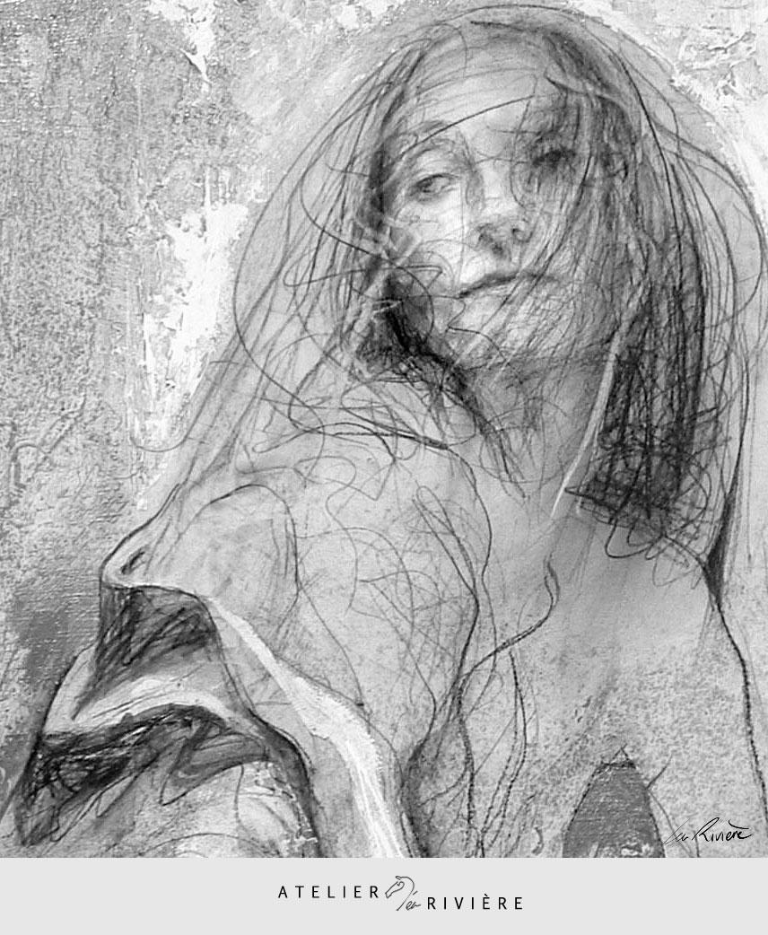 @Léa-Rivière-dessin-marianne.jpg