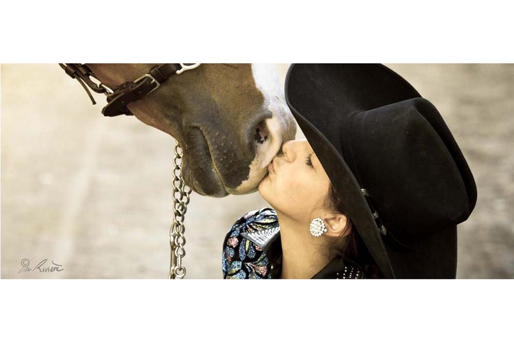 ©LÉA RIVIÈRE_ART_passion_horse17.jpg