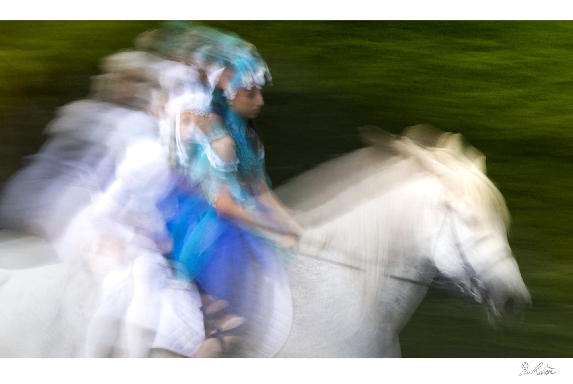 ©LÉA RIVIÈRE_ART_passion_horse38s.jpg
