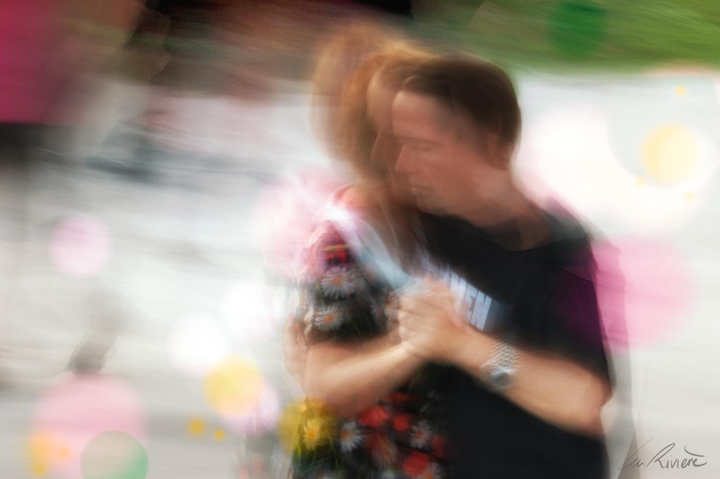 ©Léa Rivière photo de tango.jpg