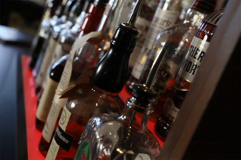Brown_Liquors.png