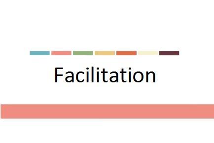 Tracey Stead Development Facilitation