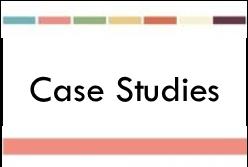 Case Studies pink.png