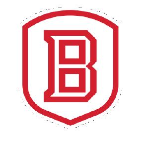 BU_web_logo.png