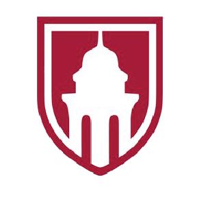 MC_web_logo.png