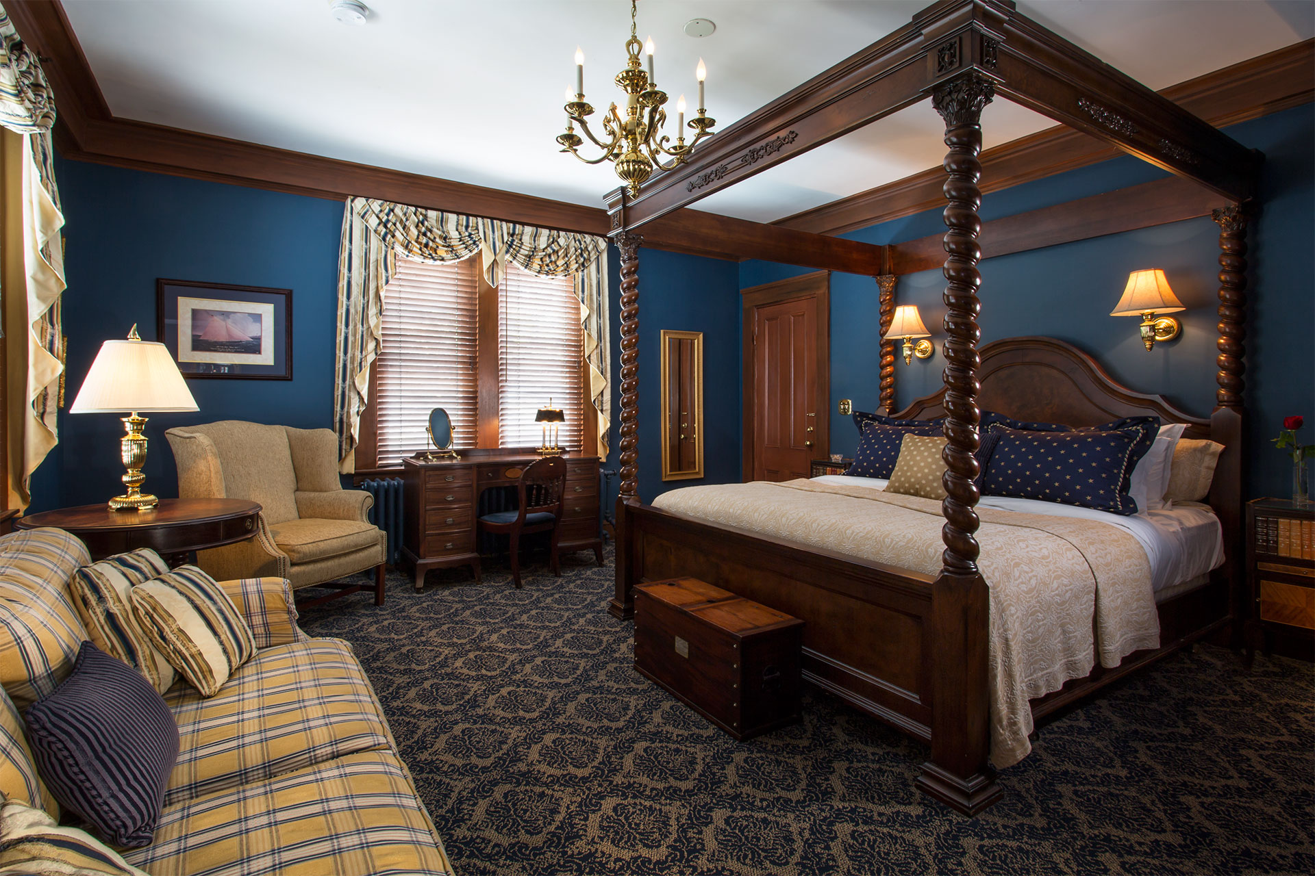 La-Farge-Perry-House_Oliver-Perry-Room.jpg