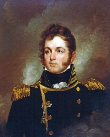 Oliver Hazard Perry_La Farge Perry House.jpg