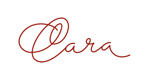 Cara-Logo_La-Farge-Perry-House.png