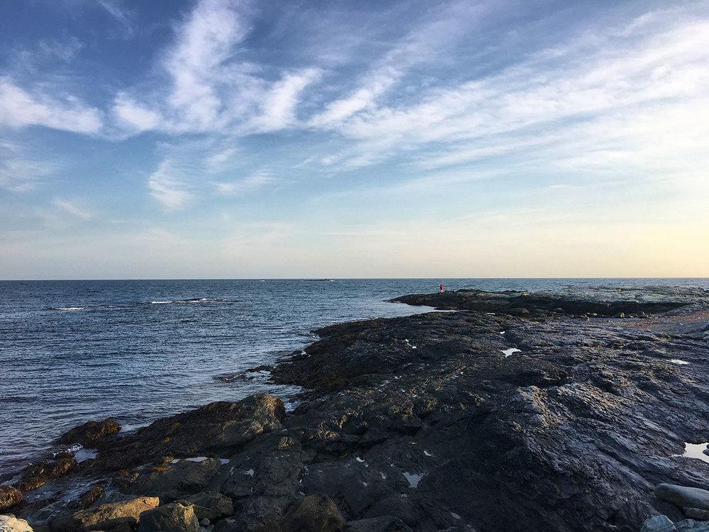 Ocean+Drive-La+Farge+Perry+House_Explore-Newport.jpg