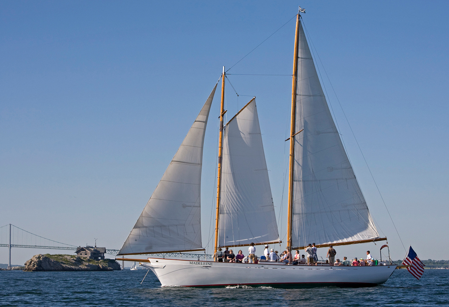 Sailing_Newport-Harbor_La-Farge-Perry-House_Explore Newport.jpg