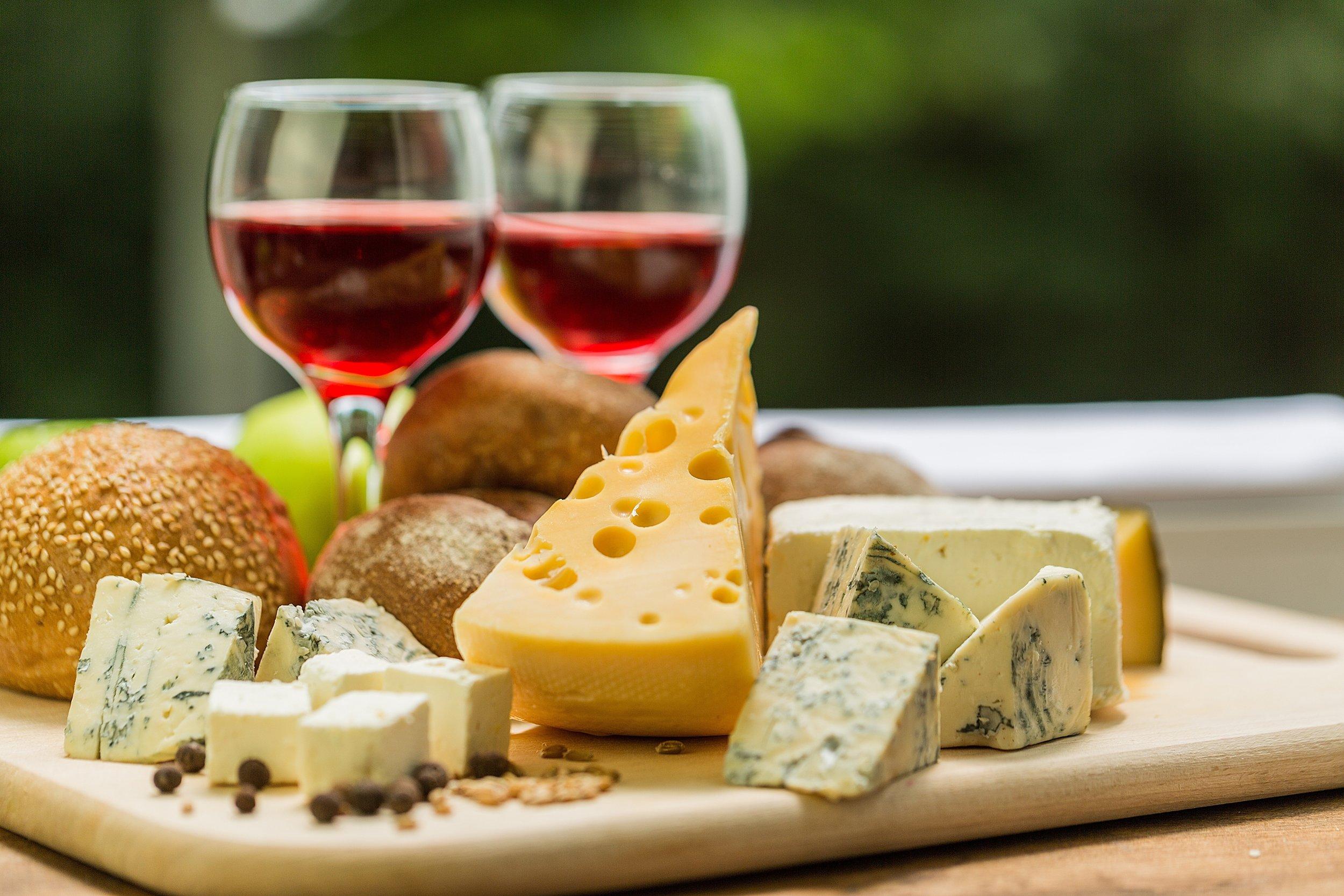 Wine & Cheese LFP.jpeg
