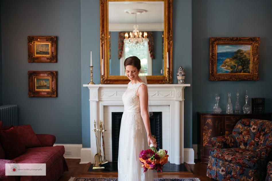 Happy bride2.jpg