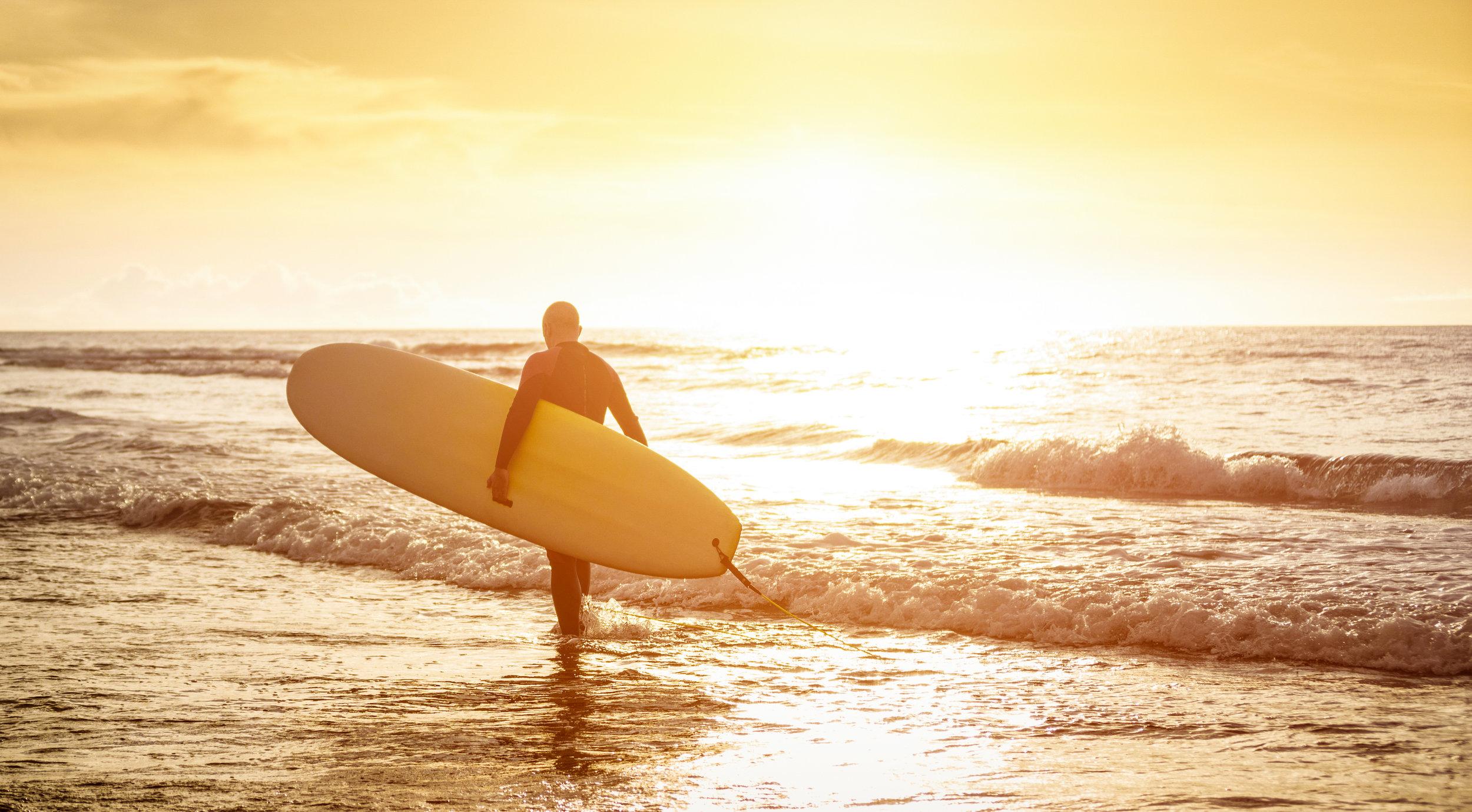 Morning Surf.jpeg