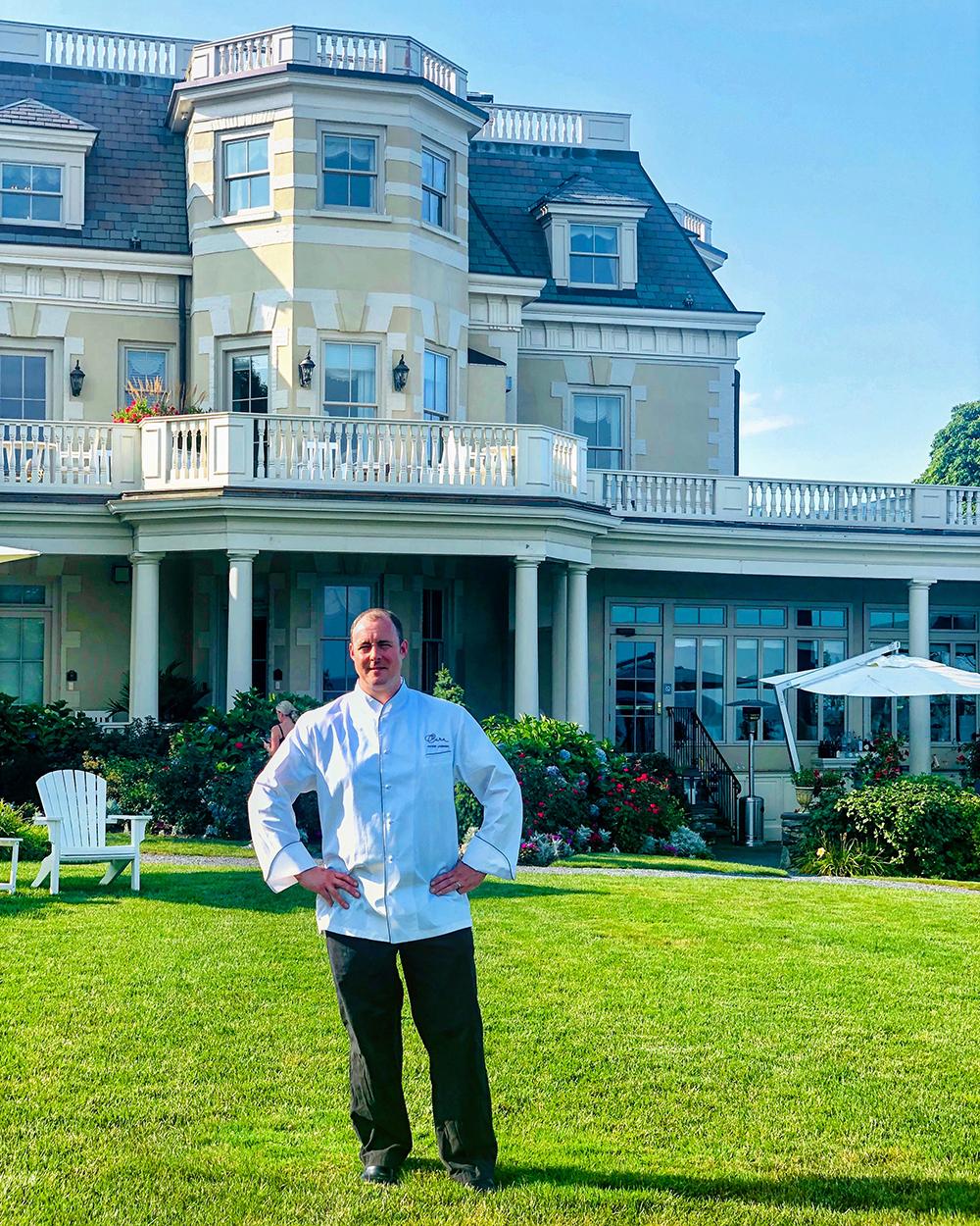 Chef-Jacob-Jasinski_La-Farge-Perry-House.jpg